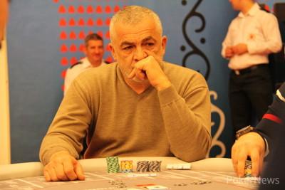 Dragan Banićević