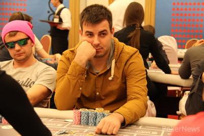 Leonid Logunov