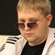 Nikulin Viacheslav