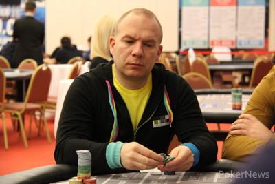 Tomović Aleksandar