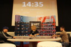 Imamo ŠAMPIONA!!! Ruslan Ilinskyi Osvojio WPT Main Event!