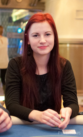Christel Haller