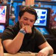 Eemil poker