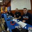 Balkan PokerNews &  AcesBook