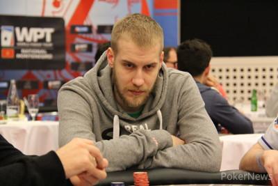 Andrija Martić