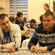 Danilo Velašević i Dušan Antunović
