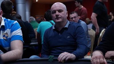 Miloš Zerzevski
