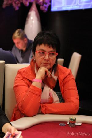 Natalja Manuyko