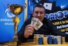 Zvanični pobednik Vladimir Luledžija!