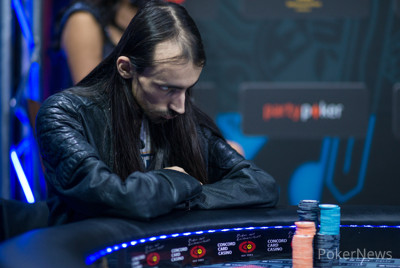 Vladimir Krastev