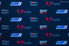 PokerStars - Helping Hands & Right to Play