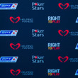 PokerStars - Helping Hands - Right to Play - EPT