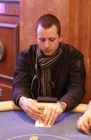 Kristjan Müller