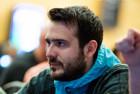 Dimitar Danchev Wins WPTWOC Turbo Championship