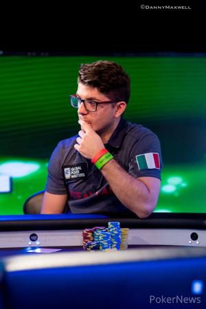 Rocco Palumbo