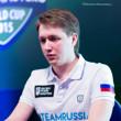 Ivan Soshnikov