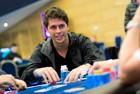 "Bruno ""great dant"" Volkmann Earns Third Title in WCOOP 63-H: $10,300 PKO High Roller ($331,495)"