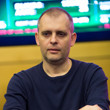 Artem Litvinov