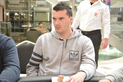 Ilija Aleksić