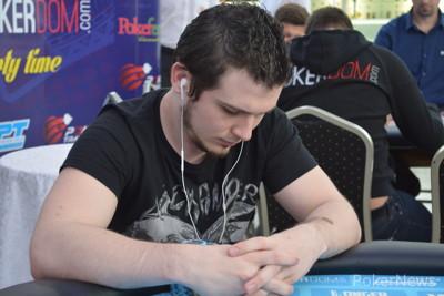 Ozhegov Vyacheslav