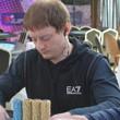 Zuikov Ilia