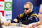 Eesti meistrivõistluste põhiturniiri võitis Kaupo Tenno