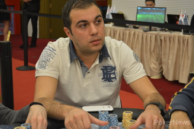 Vujošević Vladimir