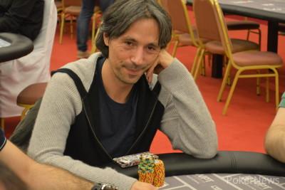 Aleksandar Špadijer
