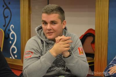 Vlado Banićević