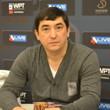 Enver Abduraimov