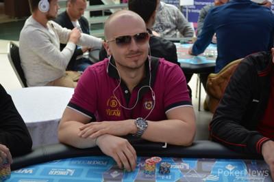 Amar Begović