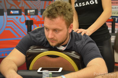 Marko gasparovic poker slot technician training ontario