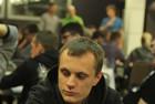 1. koht - Kert Hallik €3596