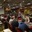 Perla Poker Room