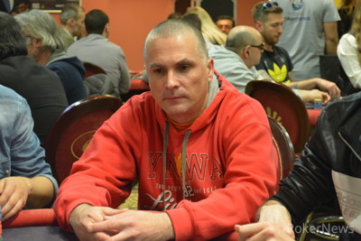 Goran Vejnović Vena