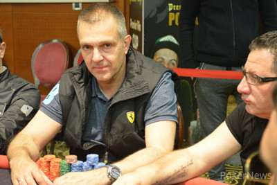 Zoran Đorđević