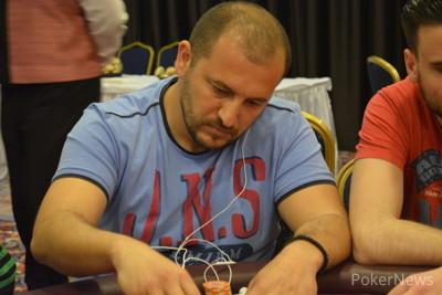 Nenad Ristevski