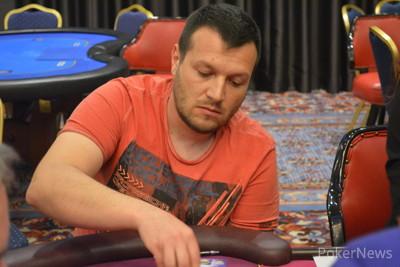 Duško Bogoevski