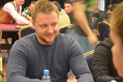 Marko Gašparović