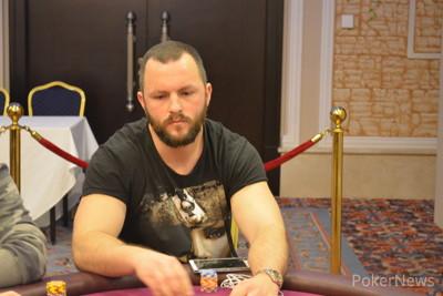 Danilo Radonjić
