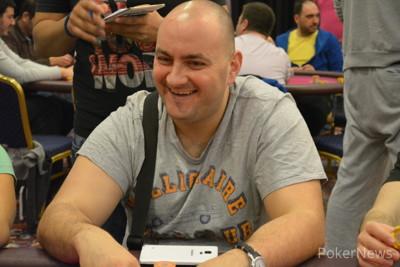 Miloš Čuljković