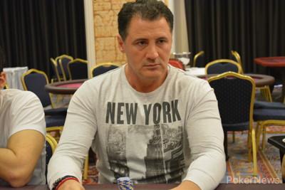 Novak Cvetinović