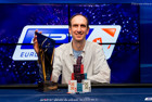 Erik Seidel Wins 2015 EPT Grand Final €100,000 Super High Roller for €2,015,000!