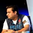 Sheraz Nasir