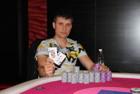 1. koht Andrei Trusov - €1958