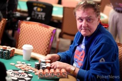 World series of poker 2015 rio hotel william hill poker login