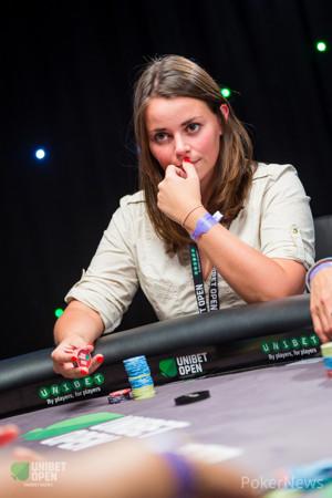 holland casino open op 31