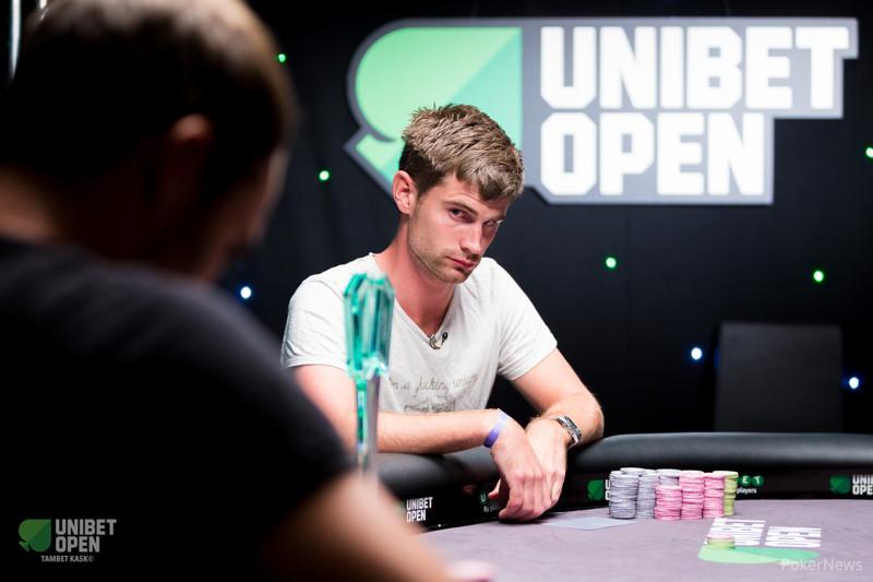 Sebastien grax poker allen cunningham poker