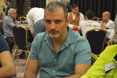 Igor Lončar