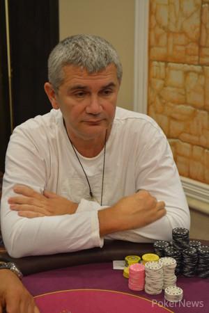 Dragan Filipović